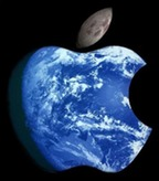 apple_world